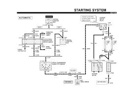 wiring diagram for avital remote start auto electrical wiring diagram remote start relay wiring diagram at Command Start Wiring Diagram
