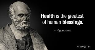 TOP 40 QUOTES BY HIPPOCRATES Of 40 AZ Quotes Best Hippocrates Quotes