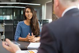 Careers Interview Questions How To Answer Interview Questions Like A Star Idealist Careers