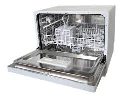 if you re a clean freak ing a countertop dishwasher is a small to pay to ensure that your dishes don t just look clean