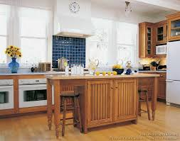 simple country kitchen designs. 10, Country Kitchen Design Simple Designs A