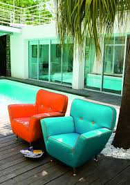 art deco furniture miami. Art Deco - Miami Style! Modern-patio Furniture N