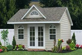 prefab shed office. Prefab Shed Office Buy A Backyard From Sheds Unlimited Many Choices And Customization Available