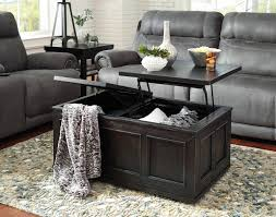 coffee table round wood coffee table black end tables light high gloss with drawers and large size of living room marble dark side tall set for by under