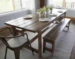 medium size of dining tables white reclaimed wood dining table pedestal table barnwood dining table seater