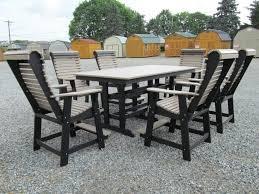 patio dining sets under 300 minimalist