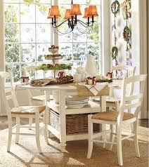 white round kitchen table pleasing drop leaf round kitchen table