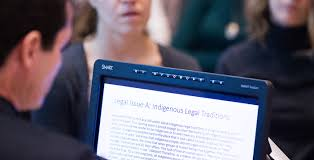 what is case study essay pdf