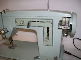 Kenmore Sewing Machine 148