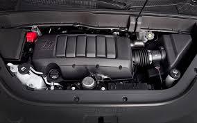 similiar chevrolet traverse engine keywords chevrolet traverse engine chevrolet