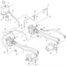 Ryan 942212 all power unit zt 200 22hp kohler bobcat 942212 kohler wiring schematics 10 kohler rv generators kohler mand pro 14 wiring diagram