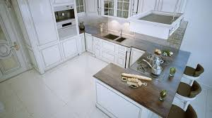 Which Kitchen Design Layout Is Right For You How To Pick Realtor Awesome Kitchen Remodel Financing Minimalist