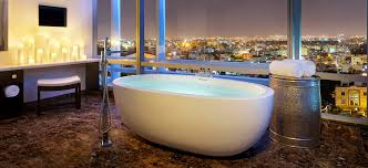 oce freestanding bathtub portfolio freestanding luxury