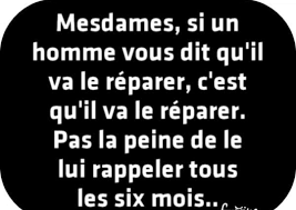 Citations 75 Wattpad