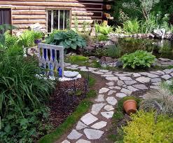 Apply For U201cMy Yard Goes Disneyu201d  John Madison LandscapeLandscape My Backyard