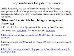 behavioral based interview question top 10 behavioral interview questions military bralicious co