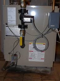need advice lennox gwb s boiler low heat output here are pictures of my boiler setup found an ild camera > hope this works its the first time i ve done this