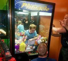 Stuck Vending Machine Custom Little Kid Crawls Into A Vending Machine And Gets StuckNot A Joke