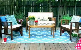 outdoor rugs round patio indoor target chevron 10 rug 8x10 chev