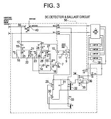 bodine b50 wiring diagram wiring diagram \u2022 Emergency Ballast Wiring Diagrams for Electrical bodine emergency ballast wiring diagram chunyan me rh chunyan me bodine b94c bodine b50 ballast wiring