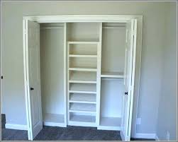 ikea closet organizer.  Closet Ikea Closet System Ideas Storage Box Wonderful Small Organizers With Regard  To Popular Organizer Planner And Ikea Closet Organizer O