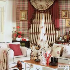livingroom living paisley shower curtain outdoor rods modern marvelous jcpenney salon eastpoint mall curtains portraits