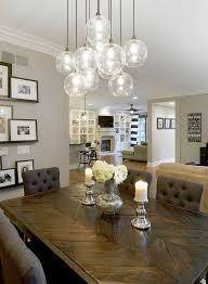 dining table lighting fixtures. Wonderful Dining Table Light Fixture 25 Exquisite Corner Breakfast Nook Ideas In Various Styles. Chandeliers Lighting Fixtures T