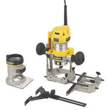 dewalt router kit. 360° view. dewalt dewalt router kit