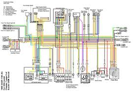 suzuki hayabusa wiring diagram solidfonts suzuki cultus engine diagram wiring diagrams