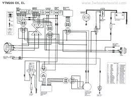 2000 club car wiring diagram volovets info Club Car DS 48V Wiring-Diagram club car ds wiring diagram 2000 new for central air and heat