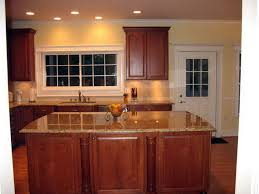 kitchen lighting layout. Kitchen Lighting Recessed Layout Bowl Polished Nickel Industrial Bamboo Black Countertops Flooring Backsplash Islands Agreeable Ideas