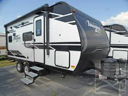 Grand Design Imagine Travel Trailer Reviews Details About 2020 Grand Design Imagine 17mke