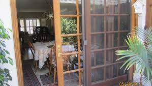 full size of door patio sliding doors wonderful replacement screen for sliding door invisa retractable