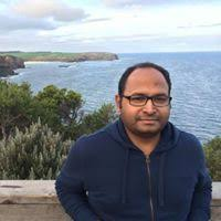 Vijay Narayanaswamy (nvijayakumar) – Profile   Pinterest