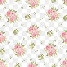 <b>Flower Pattern</b> Png, Vector, PSD, and Clipart With Transparent ...