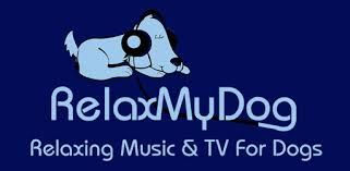 Relax My <b>Dog</b> - soothing <b>Music</b> and TV for <b>dogs</b> - Apps on Google Play