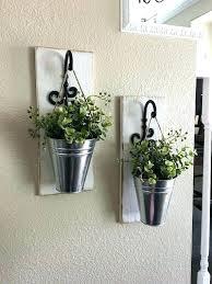 wall decor sconces sconces wall decor best farmhouse ideas on candle decorative accents elle decor best wall sconces