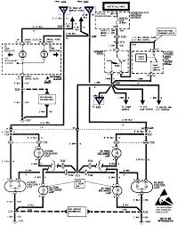 1972 monte carlo wiring schematics wiring diagrams schematics