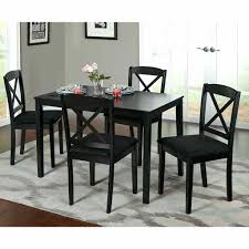 cute dining room table and chairs