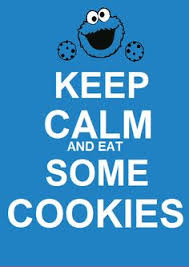 baby cookie monster wallpaper. Simple Baby Volunteer Week Cookie Monster Party Crazy Kids Keep Calm Posters Child  Hood Wallpaper Quotes Baby Emojis Ducks To B