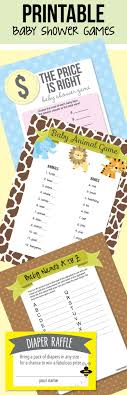 best ideas about diaper raffle poem baby showers cute baby quotes