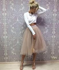 Alexa Mielke (alexakimmielke) – Profil | Pinterest