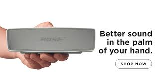 bose bluetooth speakers amazon. bose soundlink mini 2 bluetooth speaker speakers amazon o