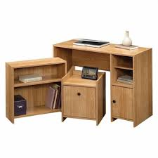office desk tables. Exellent Desk Office Desks  Desks To Office Desk Tables