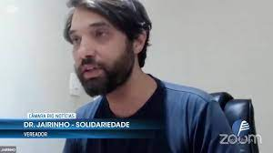 Rio TV Câmara - Na Sessão Plenária desta quinta, os...