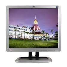 HCM - Trường Thịnh Computer : Chuyên Cung Cấp Sỉ Lẻ LCD Seconhand...