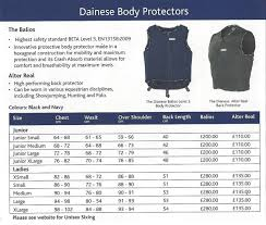 Dainese Size Chart Boots Correct Dainese Jacket Size Chart Dainese Course D1 Out