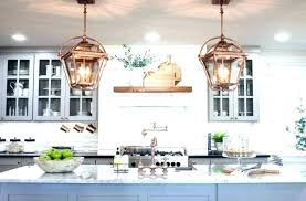 medium size of kitchenaid mixer kitchen by food rebel delivery sink singapore copper lights light fixtures