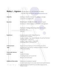glamcornerxo interior design resume haley interior design resume haley interior design resume