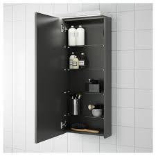 bathroom wall storage ikea. Plain Ikea Awesome Inspiration Ideas Bathroom Wall Cabinets Ikea 42 For Storage N